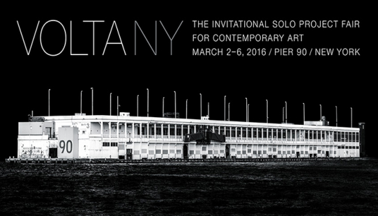 VOLTA_NY16_flyer_save_the_date_DEF.indd
